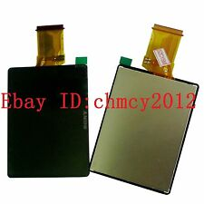 New LCD Display Screen For Sony DSC-HX200V SLT-A57 A65 A67 A77 +Copy outer glass