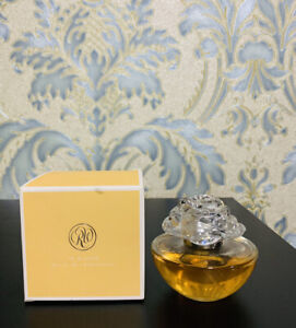 Avon Reese Witherspoon In Bloom EDP Special Addition Rare and Discontinued