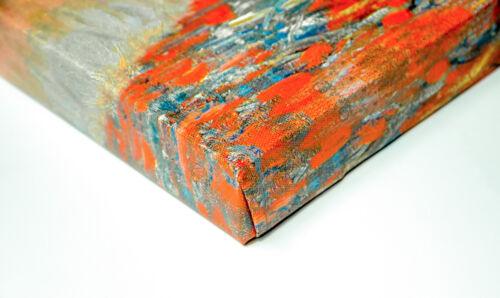 Repro Canvas Box Art// Photo Print  A4 A3 A2 LS Lowry A1 Britain at Play