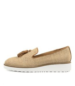 New-Top-End-Olamas-Womens-Shoes-Casual-Shoes-Flat