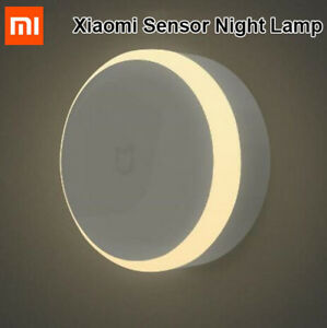 Original-Xiaomi-mijia-Mi-LED-corridor-light-Infrared-Remote-night-Lamp-Bulb