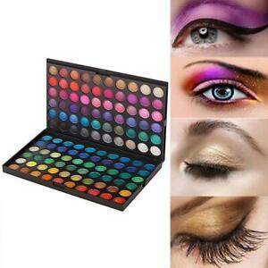 120Colors-Beauty-Makeup-Shimmer-Matte-Gift-Eye-Shadow-Eyeshadow-Palette
