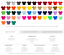 Siser-Easyweed-Heat-Transfer-Vinyl-HTV-Pick-5-Colors-for-49-98-12-034-x-3ft-Ea thumbnail 4