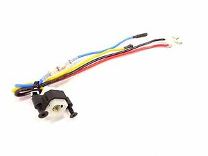 s l300 new traxxas t maxx 3 3 4907 complete ez start wiring harness tmaxx traxxas ez start wiring harness at panicattacktreatment.co