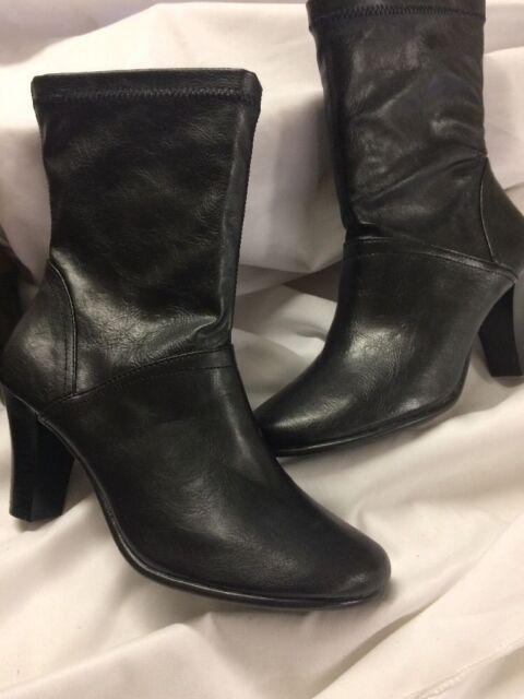 Aerosoles Womens Do Gooder Boot