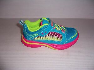 SKECHERS SPARKLE LITES TWISTY KICKS TODDLER GIRLS LIGHT UP SHOES ...