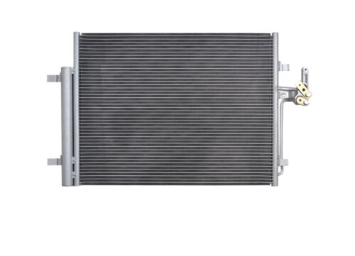 Climat Plus Frais Condensateur Climatisation Ford S-MAX 2006-7g9119710ac 7g9119710fa