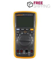 Fluke 17b F17b Professional Digital Multimeter Measuring Tool