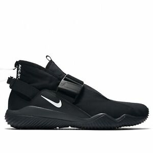online retailer 31a70 58e1e Image is loading New-Men-s-NikeLab-Nike-ACG-07-KMTR-