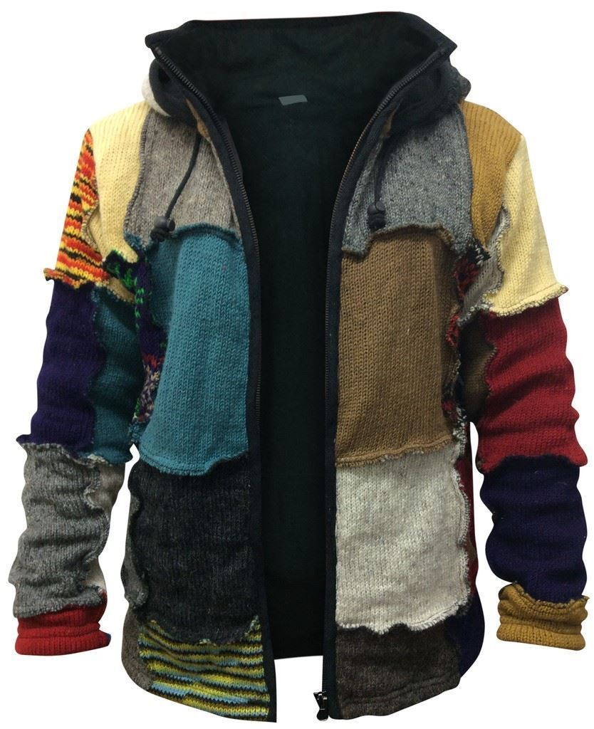 Relatively Coats & Jackets , Mens Clothing , Clothing, Shoes & Accessories EM22