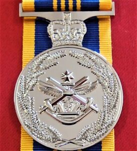 ARMY-NAVY-AIR-FORCE-AUSTRALIAN-DEFENCE-LONG-SERVICE-MEDAL-REPLICA