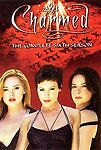 Charmed-The-Complete-Sixth-Season-DVD-2006-6-Disc-Set