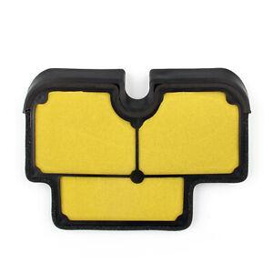 Air-Filter-Filtre-a-air-Pour-Kawasaki-ER-6F-Ninja-650-ER-6N-2006-08-Yellow-FR