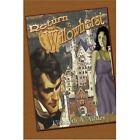 Return to Willowherst by Elizabeth A. Ashley 9781413732672