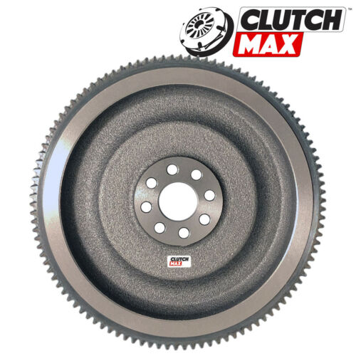 STAGE 2 PERFORMANCE CLUTCH KIT and FLYWHEEL for 2009-2013 TOYOTA COROLLA 1.8L