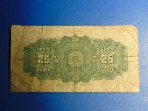 25-cents-de-1900-du-Dominion-of-Canada-I-COMBINE-SHIPPING