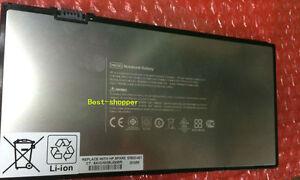 HP Envy 15-1022tx Notebook TV Tuner Mac