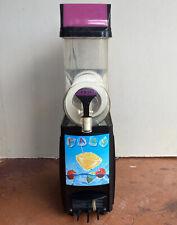 New Listingcan Fabulous Frozen Drink Smoothie Margarita Machine