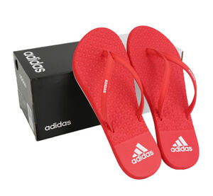 19eabff144dbf5 Adidas Women s EEZAY Flip-Flops (CP9874) Sports Sandals Slippers
