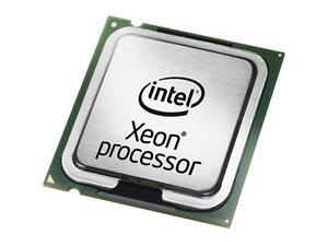 Xeon 1366 66GHz di X5550 cache Processore MB s CPU 2 FCLGA GARANZIA 1366 Intel 8 5A7Zwqg4