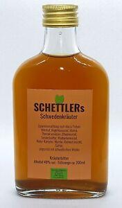 SCHETTLERs-Schwedenkraeuter-nach-Maria-Treben-auf-Absolut-Wodka-inkl-Versand
