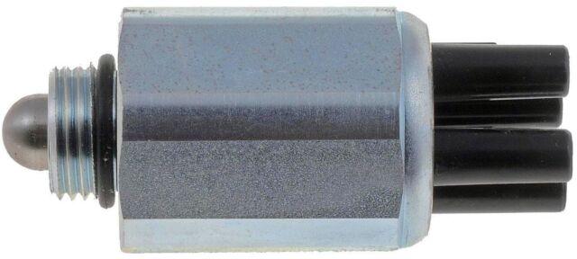 Transfer Case Switch Dorman 49314