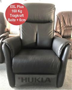 Fernsehsessel-Hukla-160kg-Tragkraft-JXXL-Plus-AP12-3-Motoren-Bestellung