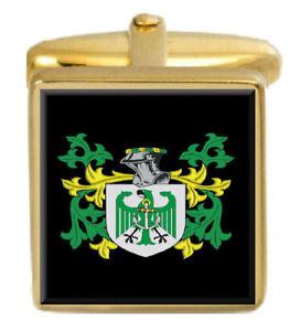2019 Nouveau Style Chansey Angleterre Famille Cimier Armoiries Heraldry Boutons De Manchette