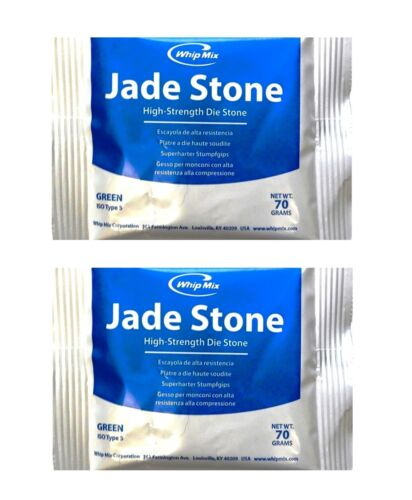 Jade Stone Cement Pool Table Slate Seam /& Joint Filler 2 Bags Ships w Tracking