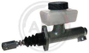41008X vorne für ALFA ROMEO Kupplung A.B.S Geberzylinder