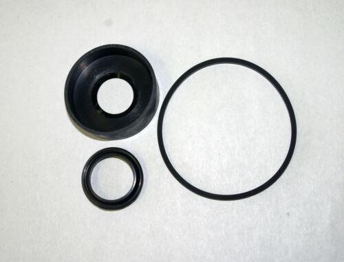 TRW ROSS HF Series Input Shaft Seal Kit K101