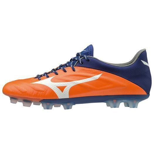 New Mizuno Soccer Soccer Soccer Spike REBULA 2 V1 Japan P1GA1870 Freeshipping 259234