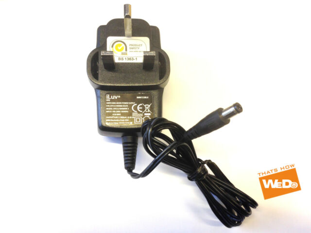 Radio Shack 273-1770 Adapter