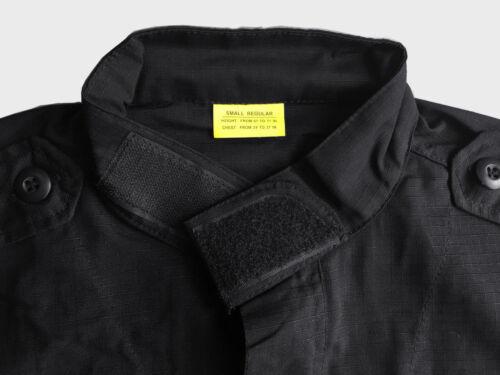 UU militares Camuflaje Camisas para de uniforme Airsoft de de táctico hombre EE del combate de Ejército Chaquetas nn4SZq1H