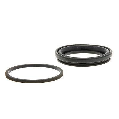 Disc Brake Caliper Repair Kit Front Centric 143.91013