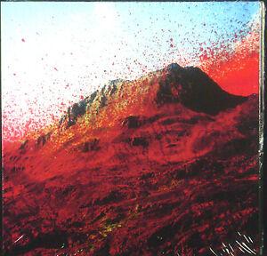 CD-kejnu-centillion-NEUF-dans-emballage-d-039-origine