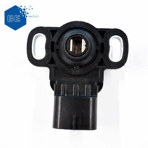 OEM Throttle Position Sensor For Yamaha Grizzly Rhino YFZ450R 3B4-85885-00-00 US