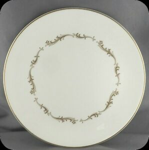 Royal-Doulton-French-Provincial-Salad-Plate-H4945