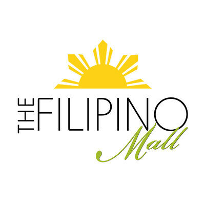 The Filipino Mall