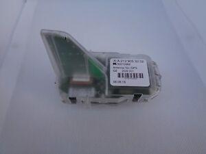 Mercedes CLA220 W117 Gle W166 Shark Fin Sat Nav Basis Antenne A2129053202