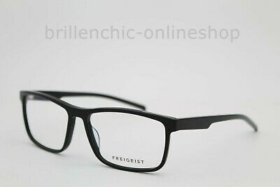 Damenbrille Modell wählbar NEU günstig B-Ware modische Sonnenbrille Brille