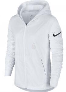 616e640ee653 Nike Women s Jacket Basketball Hyper Elite All Day water-repellent ...