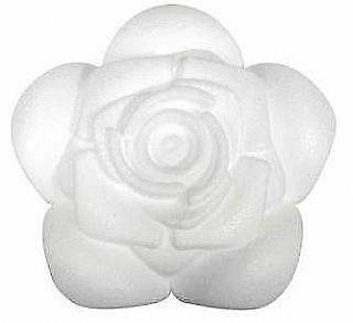 Rose 9 cm polystyrène forme à décorerPolystyrène formes pour Artisanat