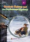 Sherlock Holmes and the Orphanage Mystery by Heather Wright (Paperback / softback, 2014)