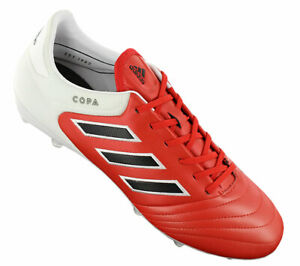 super popular c55c3 97248 Image is loading NEW-adidas-Copa-17-2-FG-BB3553-Men-