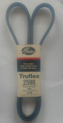 Gates 2590 TruFlex Belt