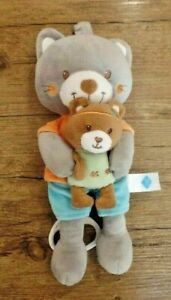 B1G-doudou-chat-ours-musical-pull-orange-TEX