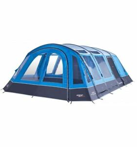 Vango-Rivendale-800XL-Airbeam-Tent-2018