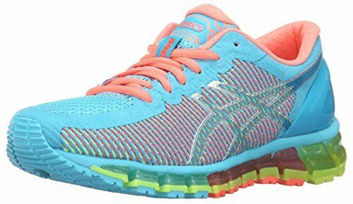 ASICS Running  Womens Gel-Quantum 360 cm shoes- Pick SZ color.