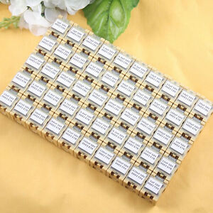 high quality 1pF~1μF 1608 SMD capacitor Assortment kit 55 Value*50pcs 0603